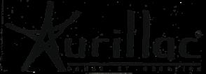 Logotype Festival d'Aurillac