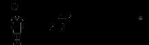 Logotype BIC