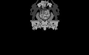 Logotype Hotel Le Bristos Paris