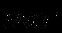 Logotype SNCF